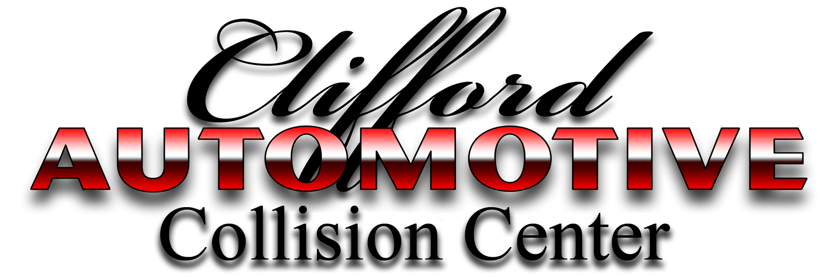 Clifford Automotive Collision Center